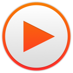 vlc_player_icon__yosemite_style__by_macoscrazy-d98rnxx